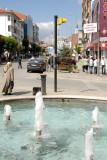 Bolu062007 7493.jpg