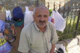 Bolu062007 7551.jpg