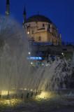 Bolu062007 8412.jpg