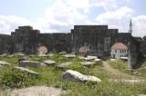 Konuralp theatre