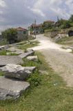 Konuralp 062007 7430.jpg