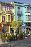 Istanbul 062007 6767.jpg