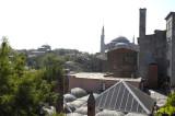 Istanbul 062007 6771.jpg