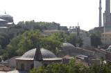 Istanbul 062007 6779.jpg