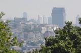 Istanbul 062007 6782.jpg