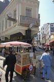 Istanbul 062007 6822.jpg