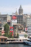 Istanbul 062007 6833.jpg
