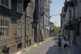 Kasım Paşa Mahallesi