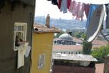Istanbul 062007 6911b.jpg