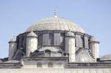 Istanbul Azapkapi Mosque 062007 6929.jpg