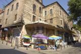 Istanbul 062007 6769.jpg