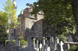 Istanbul 062007 8456.jpg