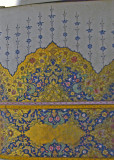 Istanbul 062007 6886.jpg