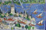 Istanbul 062007 6978.jpg