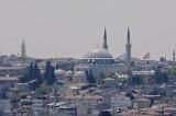Istanbul 062007 6901.jpg