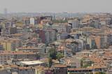 Istanbul 062007 6905.jpg