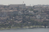 Istanbul 062007 6906.jpg