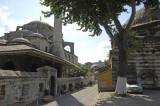 Istanbul 062007 8461.jpg