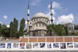 Istanbul 062007 8489.jpg