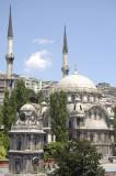 Istanbul 062007 8490.jpg