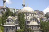 Istanbul 062007 8491.jpg
