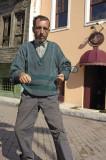Istanbul092007 8713.jpg