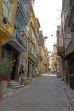 Istanbul092007 8787.jpg