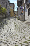 Istanbul092007 8793.jpg