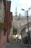 Istanbul092007 8797.jpg
