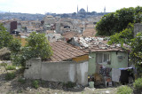 Istanbul092007 8798.jpg