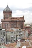 Istanbul092007 8801.jpg
