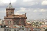 Istanbul092007 8802.jpg