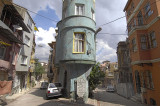 Istanbul092007 8819.jpg
