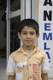 Istanbul092007 8918.jpg