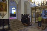 Istanbul092007 8937.jpg