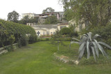 Istanbul092007 8941.jpg