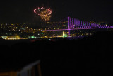 Istanbul092007 9075.jpg