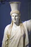 1st Century BC