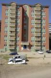 Tunceli092007 9403.jpg