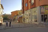 Tunceli092007 9497.jpg