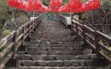 Baekyangsa