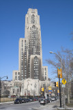 Cathedrale of learning