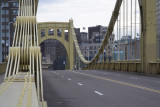 7th Street bridge