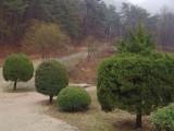 At Chaeunsa