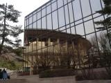 Art Center in Seoul