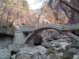 Juwangsan