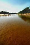 Yapacani River