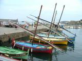 Bélesta-Collioure-France