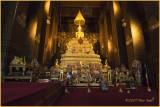 Budha temple.jpg