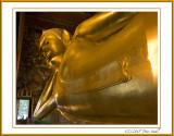 Leaning Buddha.jpg